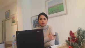 Радост Овагимян, психолог: Формулата, която ще помогне на всички да се справим в тази ситуация е правилното общуване